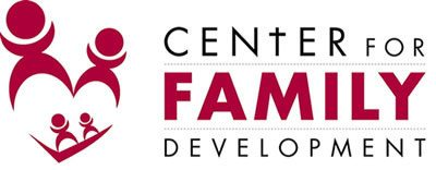 Center for Family Development